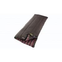 Outwell Camper Sleeping Bag (2012)