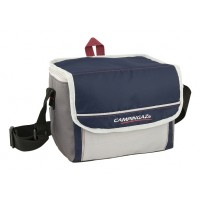 Campingaz Fold n Cool Soft Cooler 5 Litres