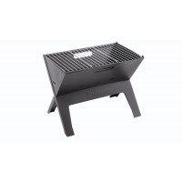 Outwell Cazal Portable Barbecue and Grill