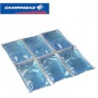 Campingaz Flexi Freez'Pack S