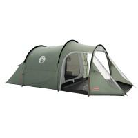 Coleman Coastline 3 Plus Tunnel Tent