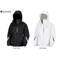 Columbia Verona Women's Ski Jacket (EL4506)