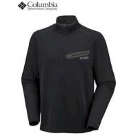 Columbia Out and Back Men's Ski Fleece (EM6901)