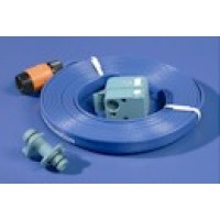 Whale Aquasource Mains Water Connection Kit (350244)