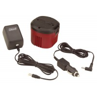 Coleman CPX 6 6V Rechargeable Power Cartridge