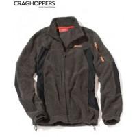 Craghoppers Bear Grylls Base Camp Fleece (CMA1057)