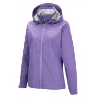 Craghoppers Women's Vision Waterproof Jacket