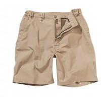 Craghoppers Men's Kiwi Active Shorts