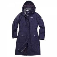 Craghoppers Nariko Women's Waterproof Jacket