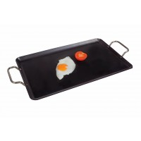 Kampa Easy-Over Non Stick Griddle