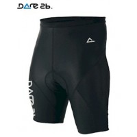 Dare2b Kick Ass Men's Padded Cycle Shorts (DMJ017)