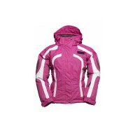 Dare2b Spindrift Girl's Ski Jacket (DKP008)