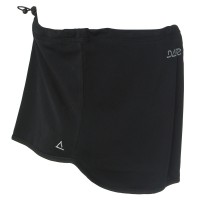 Dare2b Core Stretch Neck Gaiter