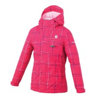 Dare2b Doodle Teenage Girl's Ski Jacket