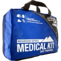 Adventure Medical Mountain Series Day Tripper Medical Kit