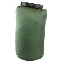 Pro-Force Medium Pouch Drysack