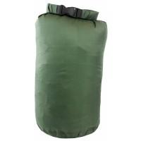 Pro-Force Large Pouch Drysack