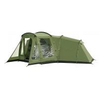 Vango Diablo 400 Tent