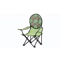 Outwell Dino Explorer Kids Chair