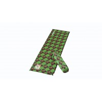 Outwell Dino Explorer Self Inflating Mat (160x51x3cm)