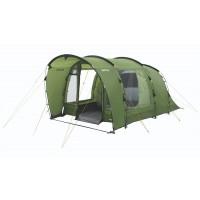 Easy Camp Boston 300 Tent