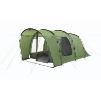 Easy Camp Boston 400 Tent