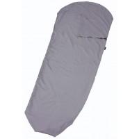 Easy Camp Ultralight Mummy Sleeping Bag Liner