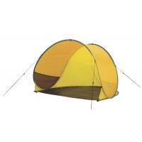 Easy Camp Ocean Beach Tent