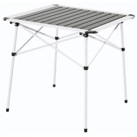 Easy Camp Rennes Camp Table - Small