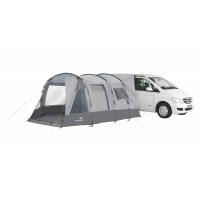 Easy Camp Sebring 200 Motorhome Awning