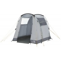 Easy Camp Annexe Utility Tent