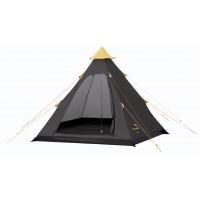 Easy Camp Tipi Tent – Black