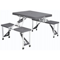 Easy Camp Toulouse Picnic Table