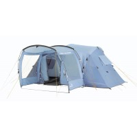 Easy Camp Wichita Twin Extension