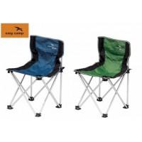 Easy Camp Junior Chair