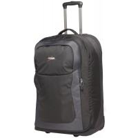Vango Endeavour 110 Litre Travel Case