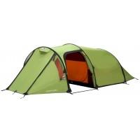 Vango Equinox 450 Tent