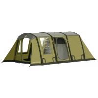 Vango Eternity 400 Airbeam Tent