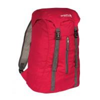 Regatta Easypack Packaway 25L Rucksack Red Alert