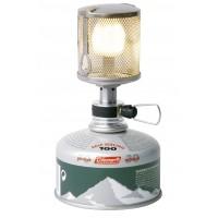 Coleman F1 Lite Camping Lantern
