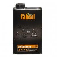 Fabsil Liquid Waterproofer 1ltr