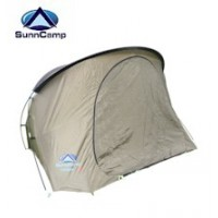 Sunncamp Fishing Hut