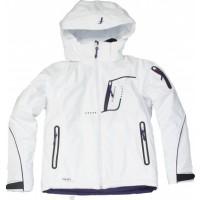 Five Seasons Roxina Women's Ski Jacket