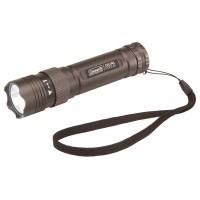 Coleman Focusing LED Flashlight