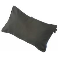 Vango Foldaway Pillow