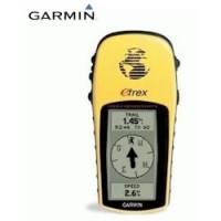 Garmin eTrex H GPS Unit (GA1H)
