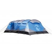 Gelert Meridian 10 Family Tunnel Tent