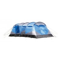Gelert Meridian 8 Family Tunnel Tent