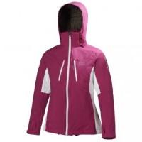 Helly Hansen Velocity Women's Ski Jacket