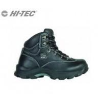 Hi-Tec Altitude IV WP JR Kids Walking Boots